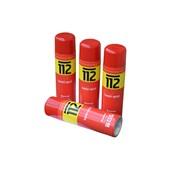Hasící sprej 112