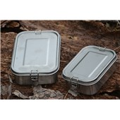 Jídelní box Premium (19 x 14,5 x 6,5 cm)
