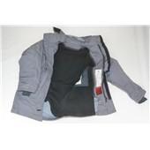 Kabát zásahový Fireman III pro hasiče