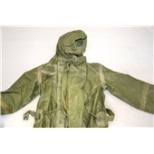 Oblek protichemický OPCH-70
