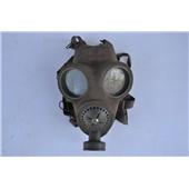 Ochranná ( plynová ) maska vz. 35