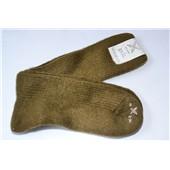 Ponožky 95 zimní AČR