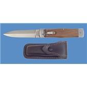 Vyhazovací nůž Mikov 241 ND 1/HAMMER