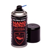 Sprej NANOPROTECH Auto Moto ANTICOR 150ml
