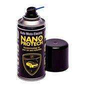 Sprej NANOPROTECH Auto Moto ELECTRIC 150ml