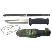 Armádní nůž UTON 392-NG-4 vzor 75/MNS vzor 95