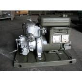 Elektrocentrála EC AB-1-P/30