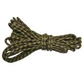 Vojenské padákové lano 9mm/15m Commando