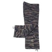 "US kalhoty ""Vietnam"" RipStop tiger stripe"