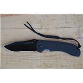 Nůž Ontario Joe Pardue Utilitac II