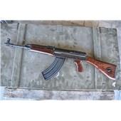 """Expanzní zbraň CZA 5811M """"kategorie D"""""""