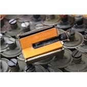 Maketa granátu RG-42 řez