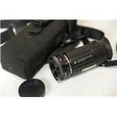 Pozorovací přístroj - noktovizor DST PS-2000 Gen.2+