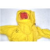 Oděv ochranný OPCH-90 PO