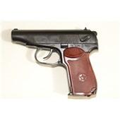 Replika pistole Makarov