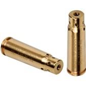 Laserová korekce Sightmark 7.62x39