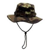 US klobouk GI Boonie, Rip Stop, vzor 95