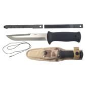 Armádní nůž UTON 392-NG-4 vzor 75/MNS BP