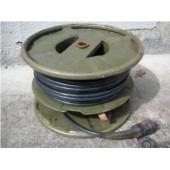 Kabel MP 54 - 75 metrů